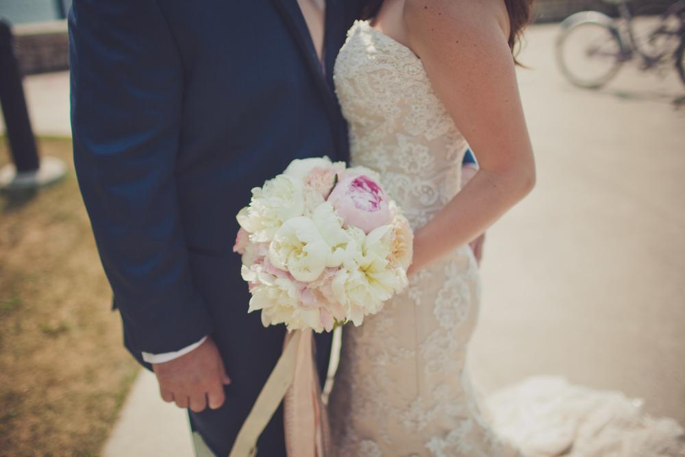 p_k_wedding-439.jpg