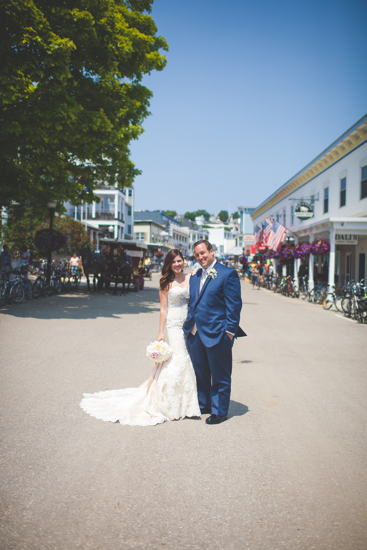 p_k_wedding-449.jpg