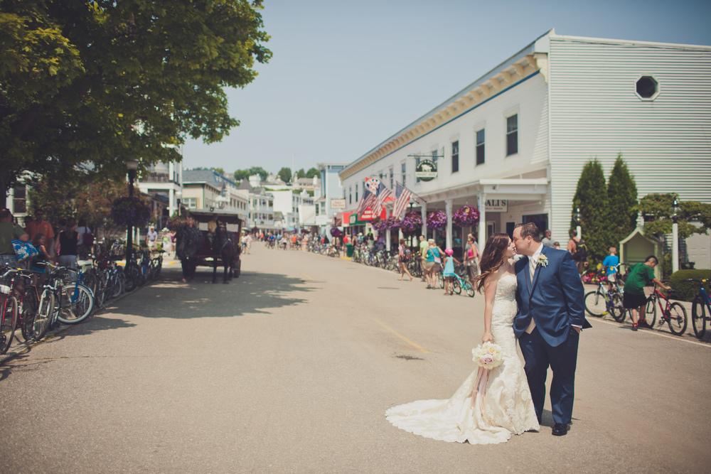 p_k_wedding-454.jpg