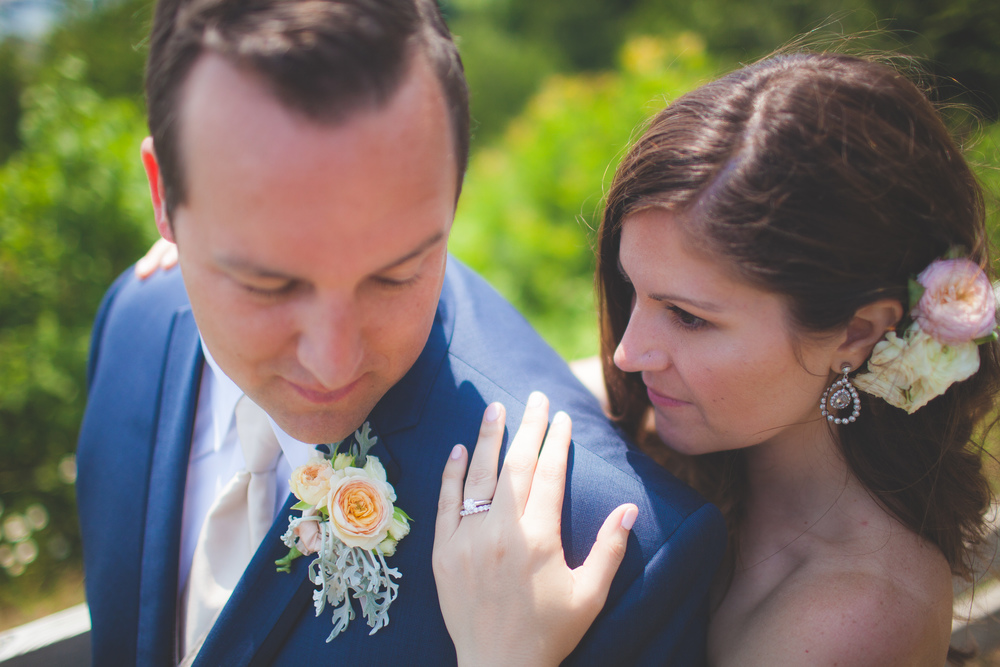 p_k_wedding-490.jpg