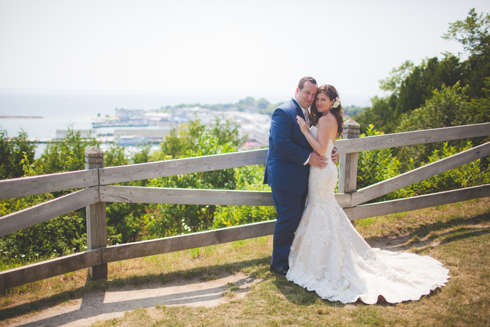 p_k_wedding-497.jpg