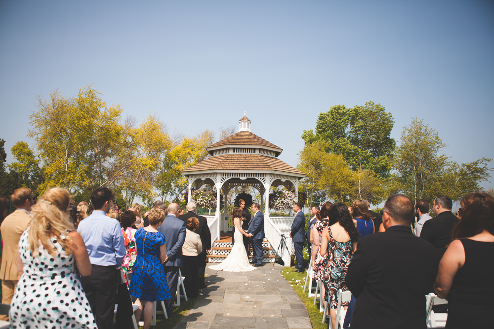 p_k_wedding-568.jpg
