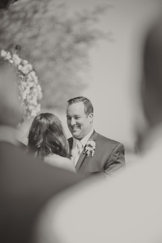 p_k_wedding-578.jpg