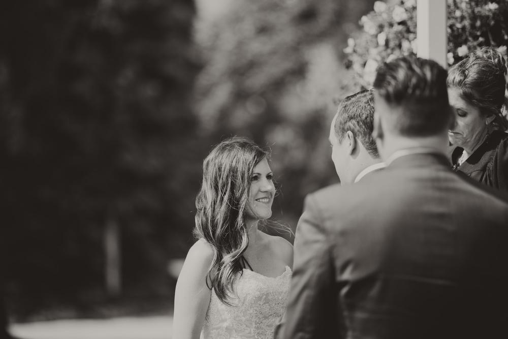 p_k_wedding-587.jpg