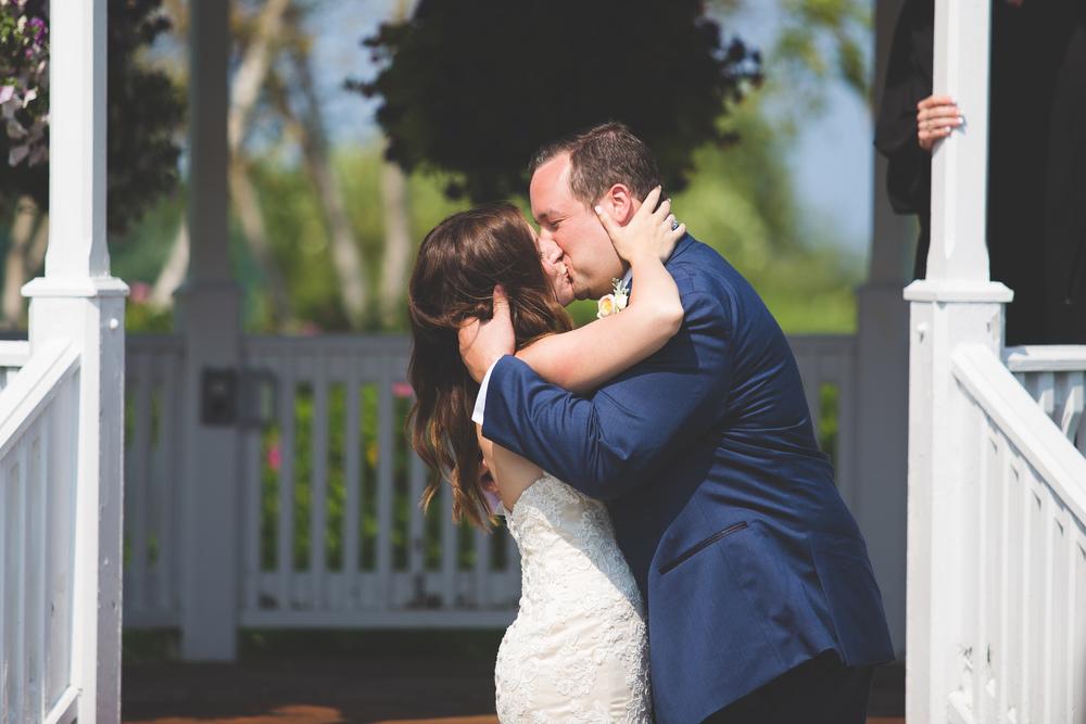 p_k_wedding-597.jpg
