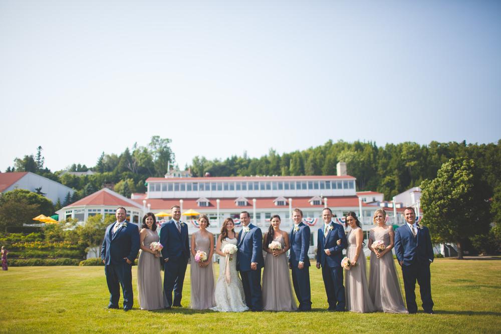 p_k_wedding-655.jpg