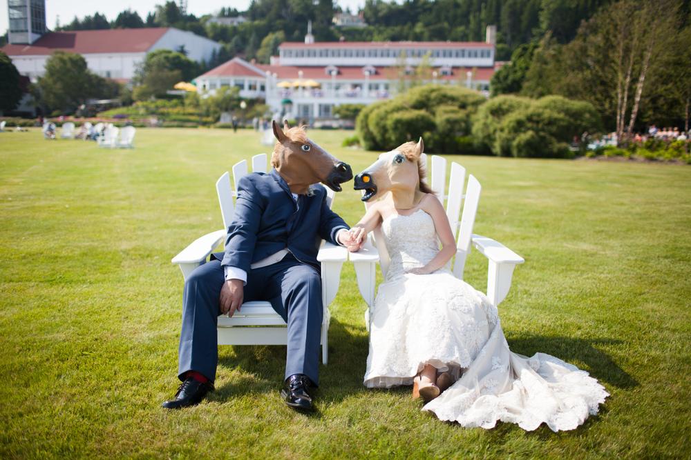 p_k_wedding-683.jpg