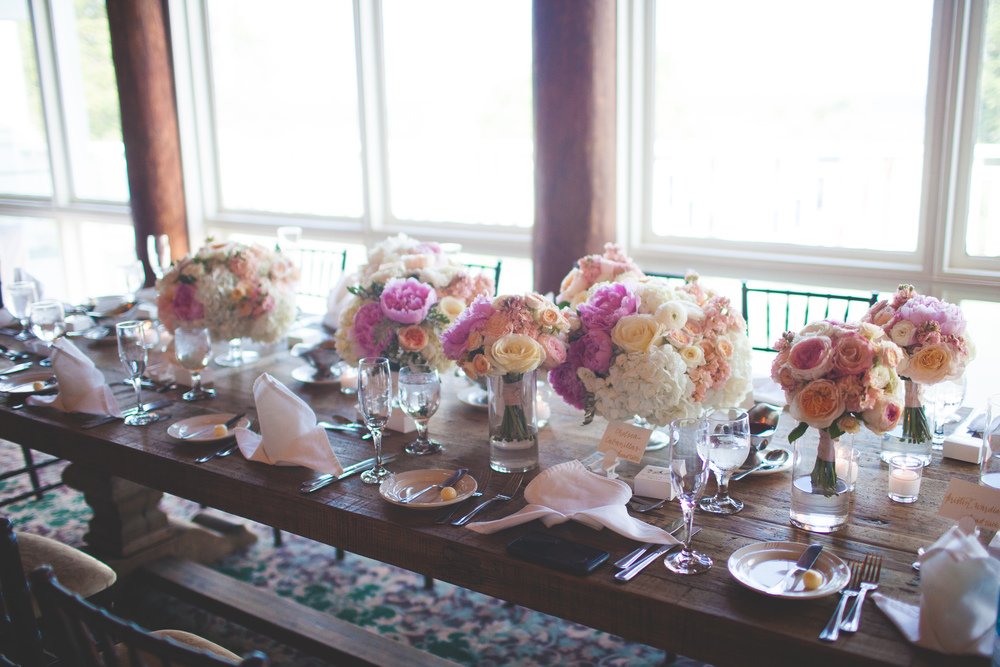 p_k_wedding-729.jpg