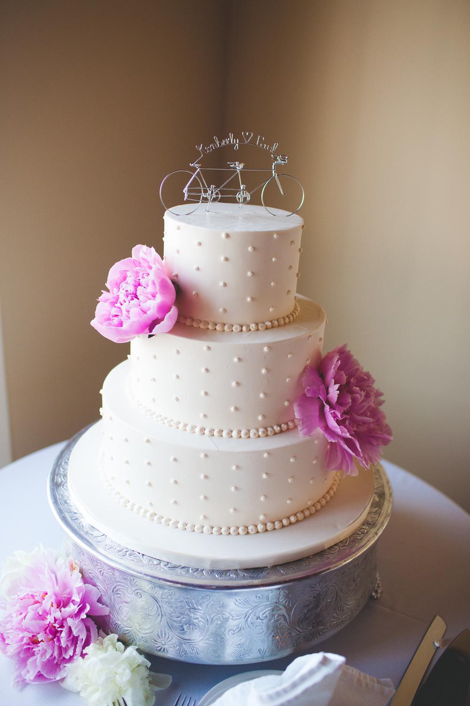 p_k_wedding-760.jpg