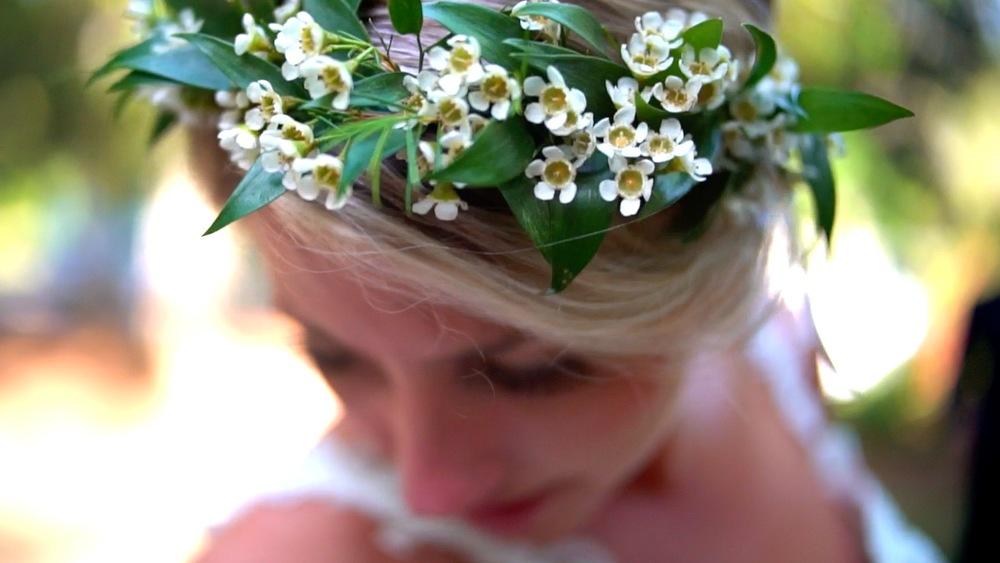 flowercrown9.jpg