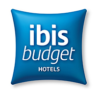 ibis-budgetsmall.jpg
