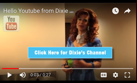 Dixie-YouTube-560x340.jpg