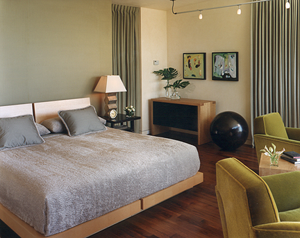 7-35bedroom.jpg