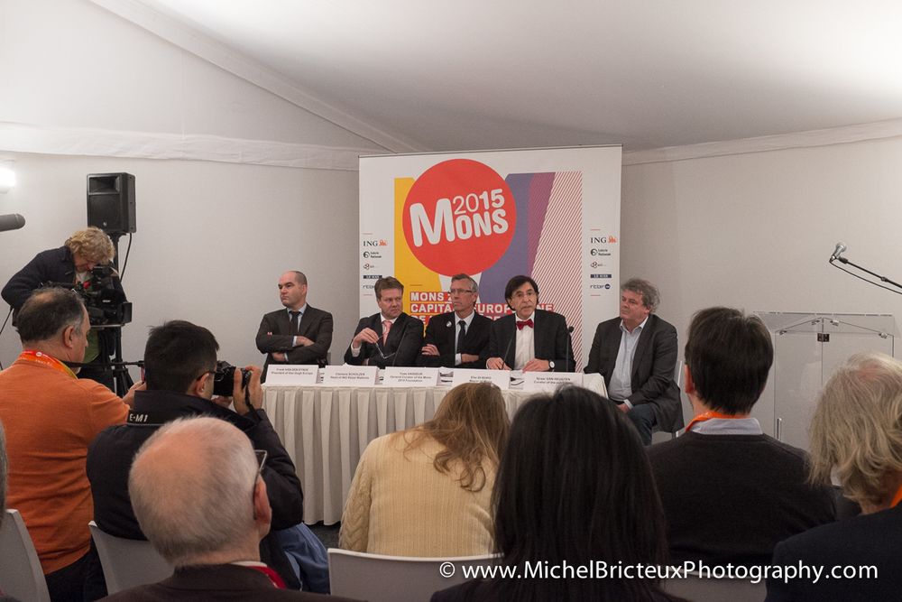 BE-Mons 2015 - Inauguration8720 lowres.jpg