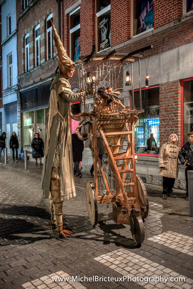 BE-Mons 2015 - Inauguration8454_tonemapped lowres.jpg