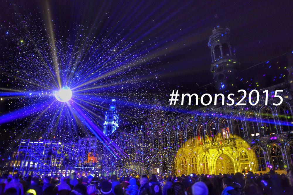 Mons2015.jpg