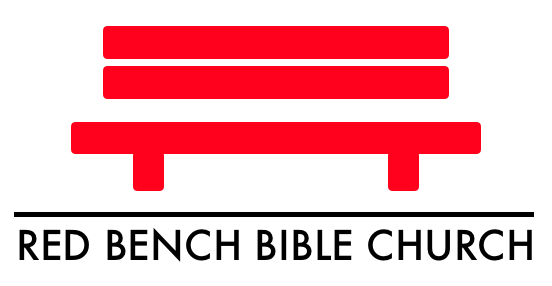 Red Bench Bible Church