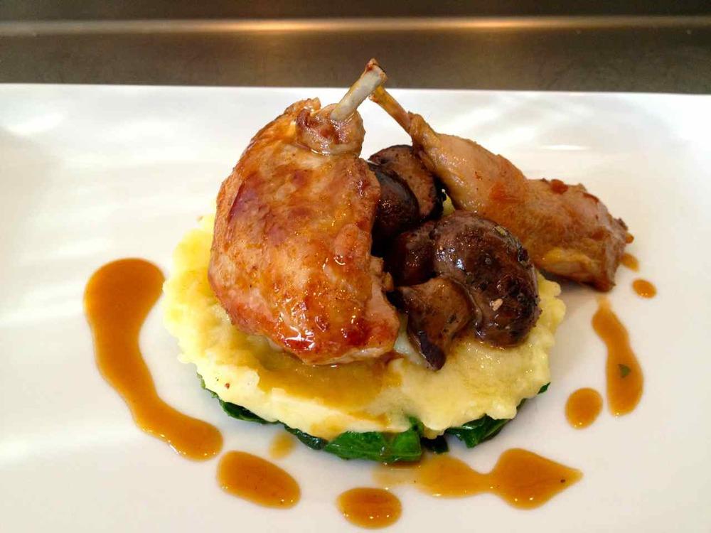 dinners - quail.jpg