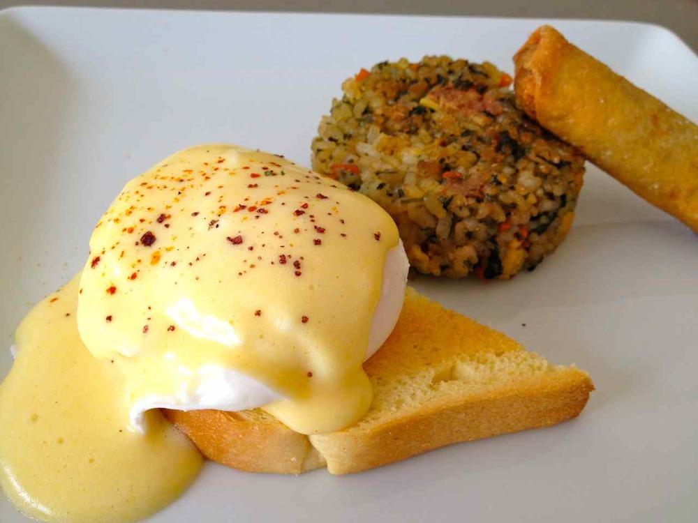Dinners - egg benedict.jpg