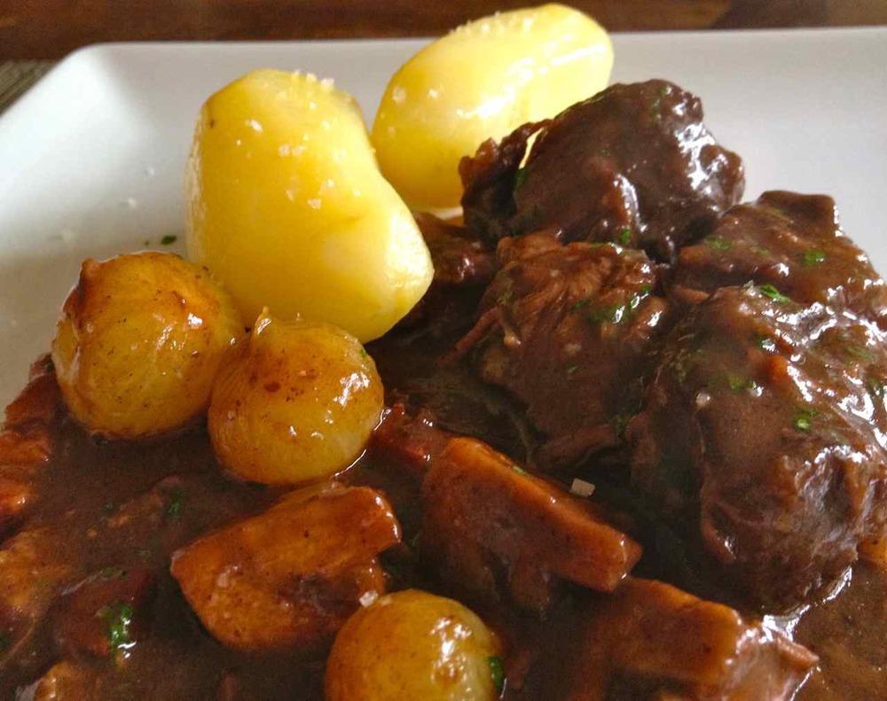 dinners - beef burgundy.jpg