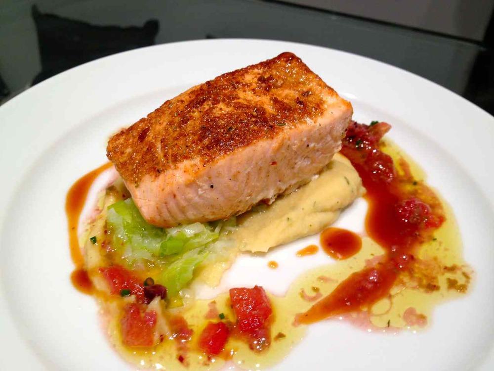 dinners - salmon.jpg