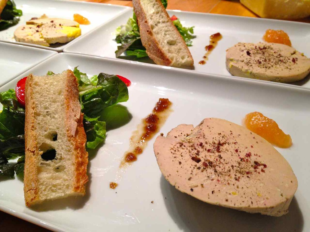 dinners - foie gras.jpg