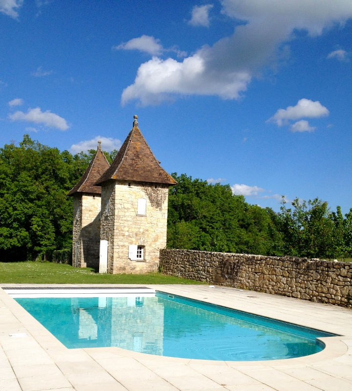 HOME pool-cropped (720x800).jpg