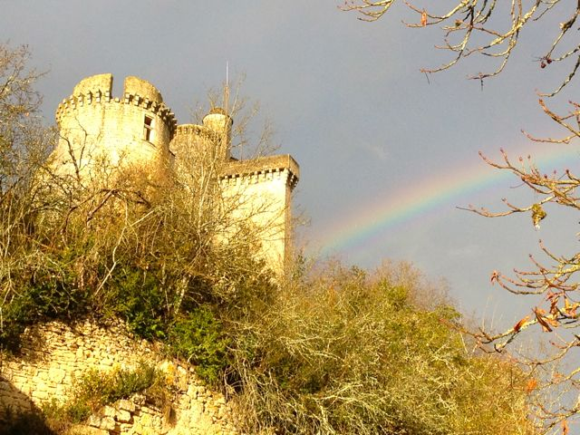3 bonagueil rainbow1.jpg