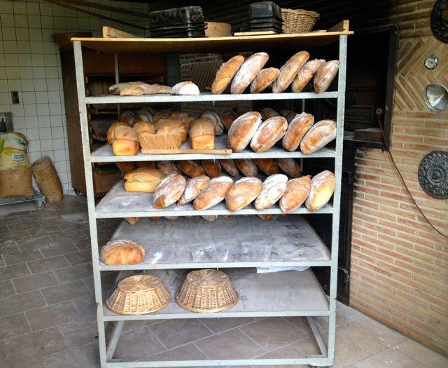 12-bread.jpg