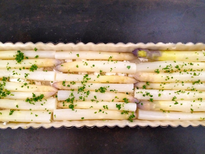 HOME - white asparagus tarte (800x600).jpg