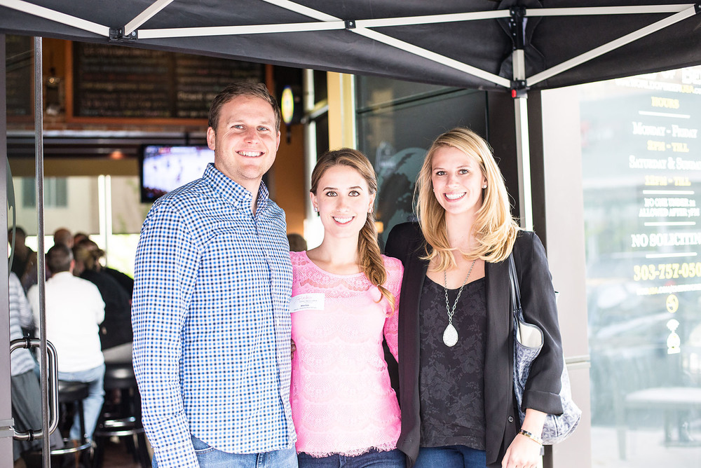 Brides Against Breast Cancer, Denver-17 copy.jpg