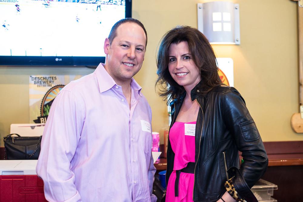 Brides Against Breast Cancer, Denver-6 copy.jpg