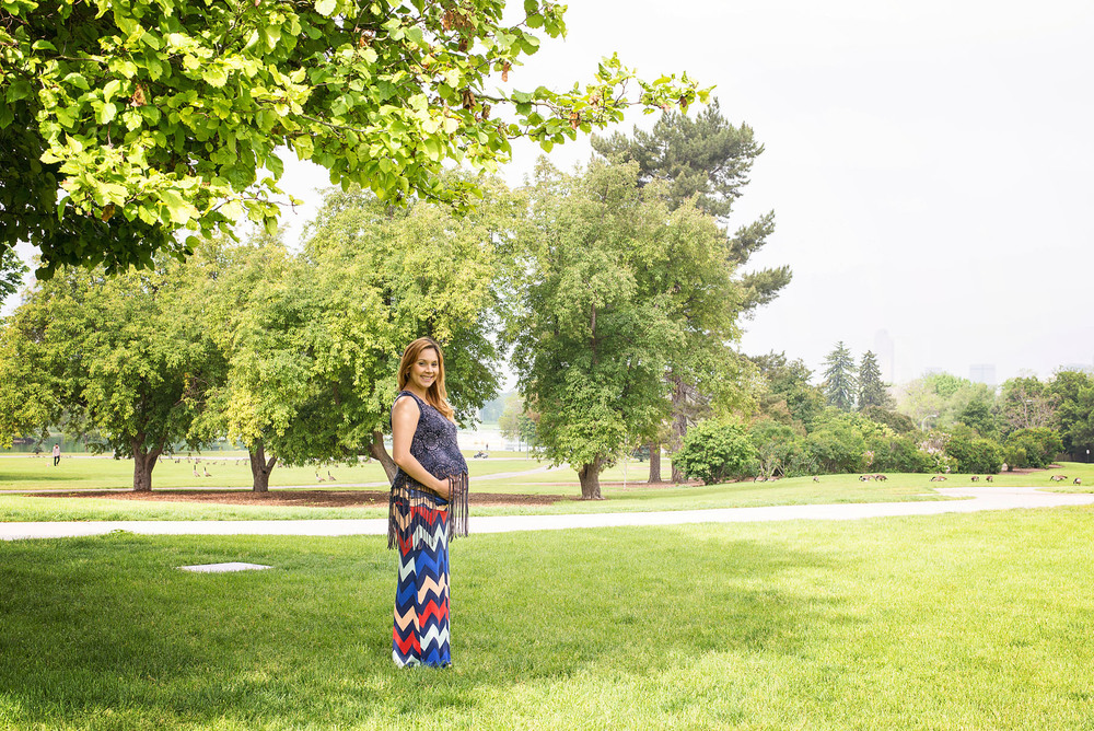 Cantu Maternity Session-6 copy.jpg
