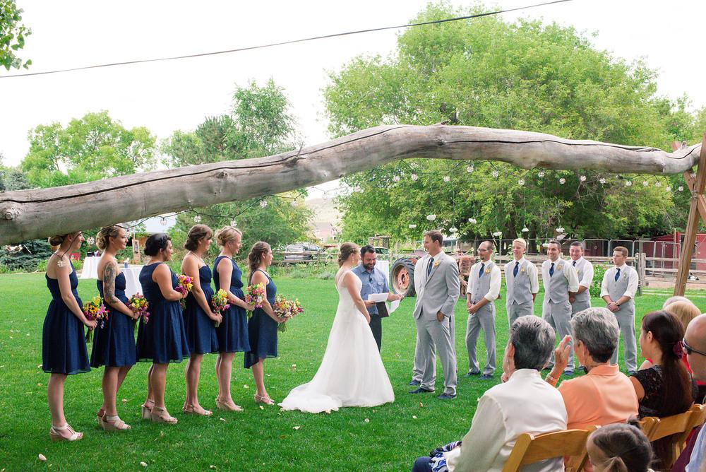 devorahroldan- Web Powell Wedding Part 1-127 copy.jpg