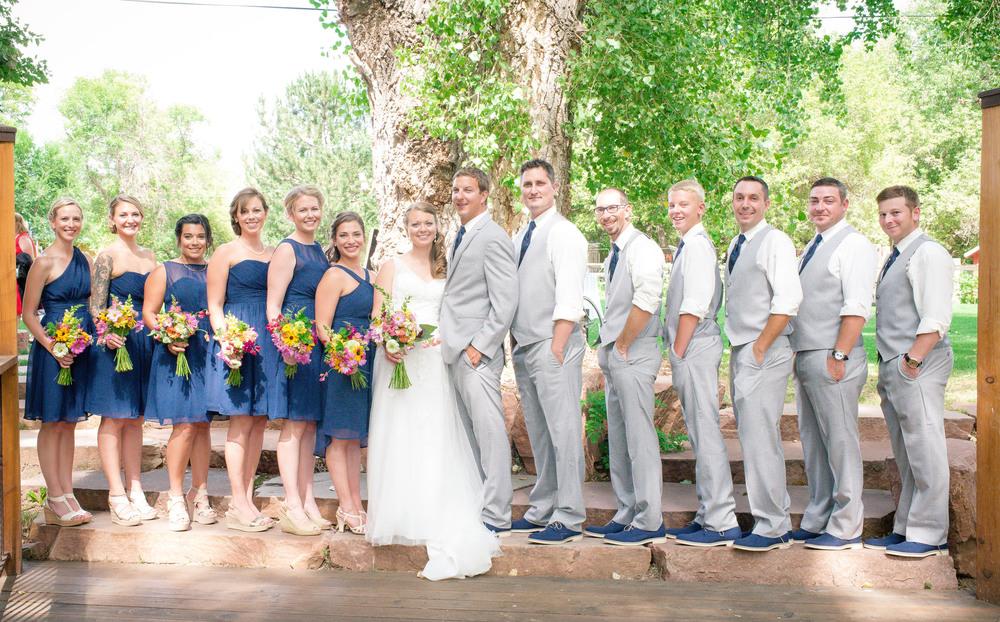 devorahroldan- Web Powell Wedding Party-14.jpg