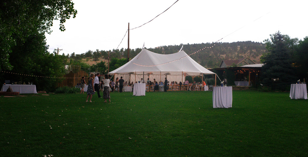 devorahroldan- Web Powell Wedding Reception-2.jpg