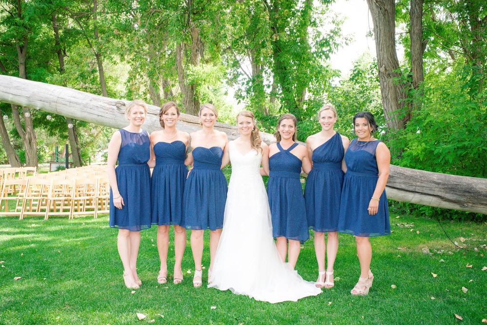 devorahroldan- Web Powell Wedding Party.jpg