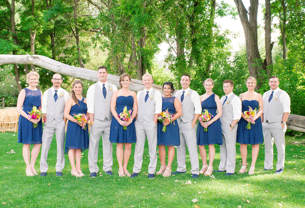 devorahroldan- Web Powell Wedding Part 1-92 copy.jpg
