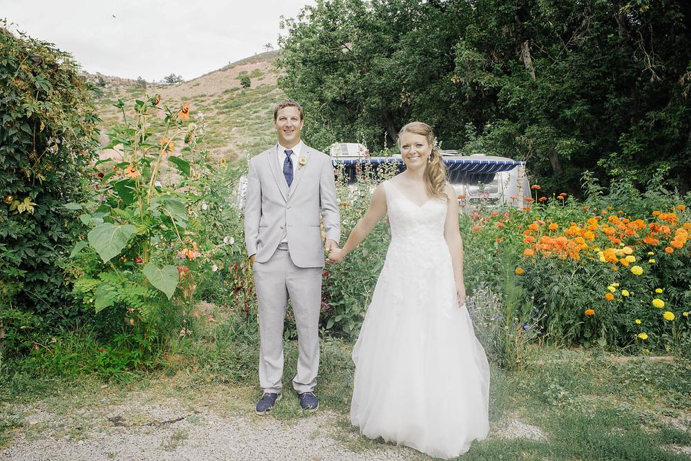 devorahroldan- Powell Wedding Portarait Web-14 copy.jpg