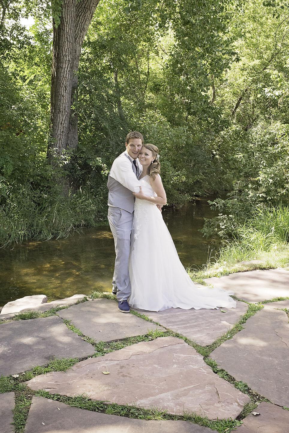 devorahroldan- Web Powell Wedding First Look-17 copy.jpg
