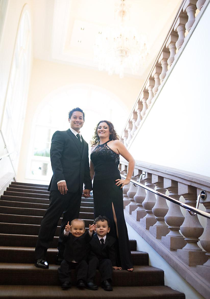 OC Family Web 2.jpg