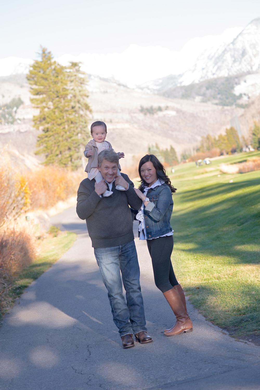 Bailey Lifestyle Family Session Web-devorahroldanphotography-17.jpg