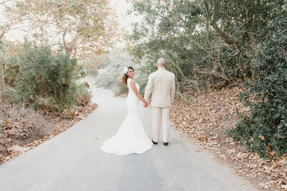 OC Styled Lifestyle Bridal Session Web-8.jpg