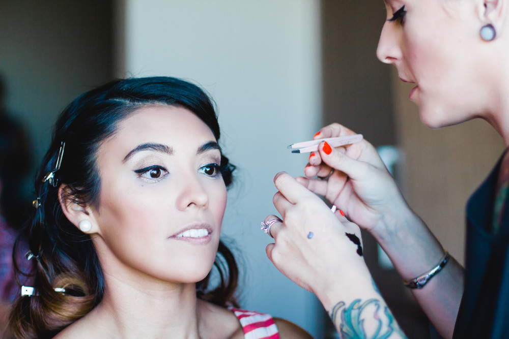 OC Styled Lifestyle Bridal Session Web-20.jpg