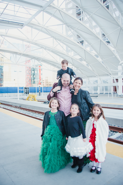 Suhay Urban Family Session-devorahroldanphotography-19.jpg