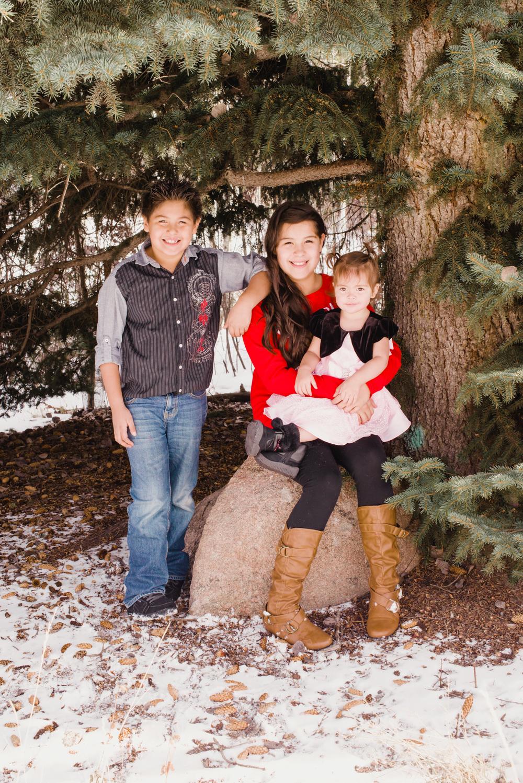 SNEAK PEAK Vail Family Session-devorahroldanphotography-4.jpg