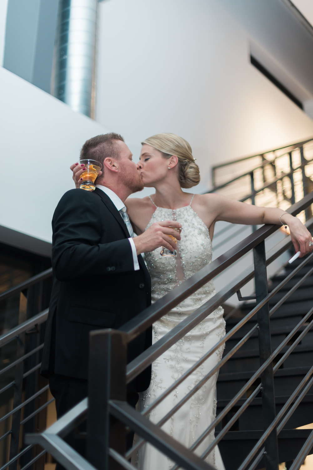 Johnson + Lay Wedding-devorahroldanphotography Web-24.jpg