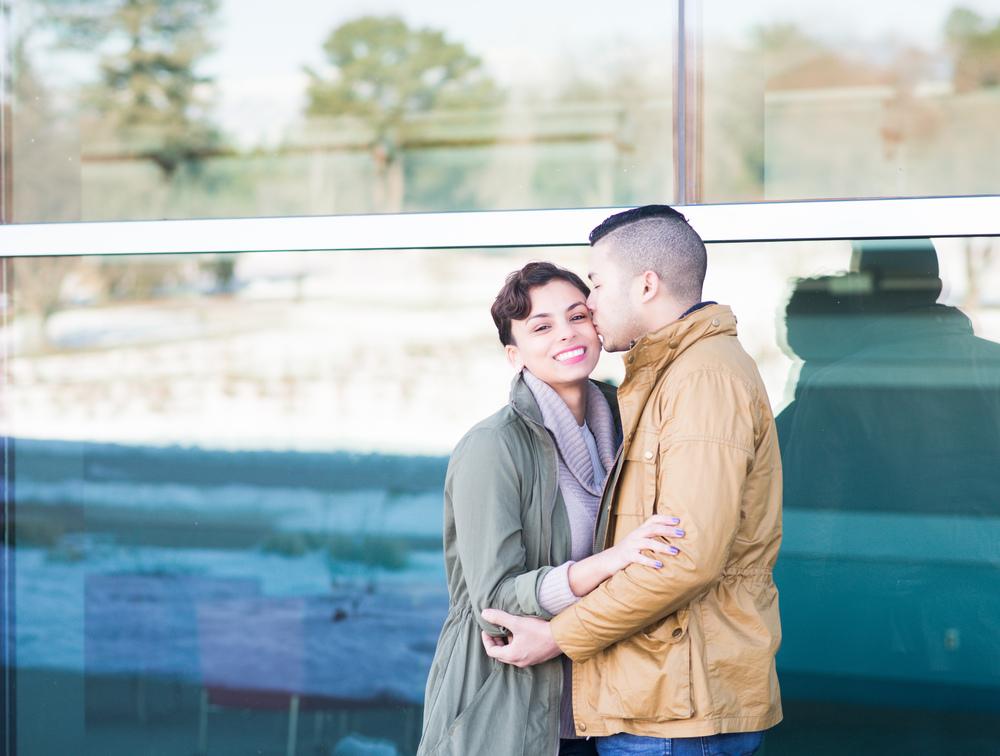 Denver Engagement Session | Elizabeth + James- devorahroldanphotography-3.jpg