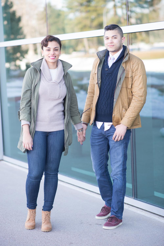 Denver Engagement Session | Elizabeth + James- devorahroldanphotography-4.jpg