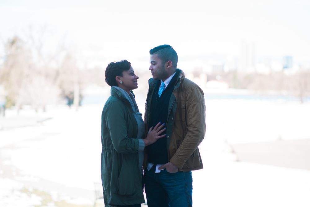 Denver Engagement Session | Elizabeth + James- devorahroldanphotography-11.jpg